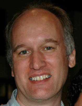 Bryan Cady - Web Designer